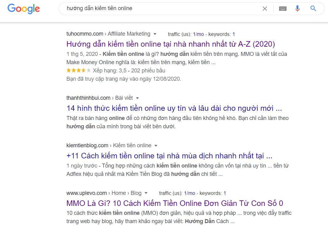 bai-viet-hien-thi-ket-qua-danh-gia-sao-tren-google