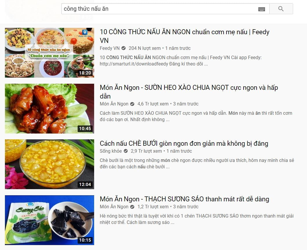 chu-de-youtube-cong-thuc-nau-an