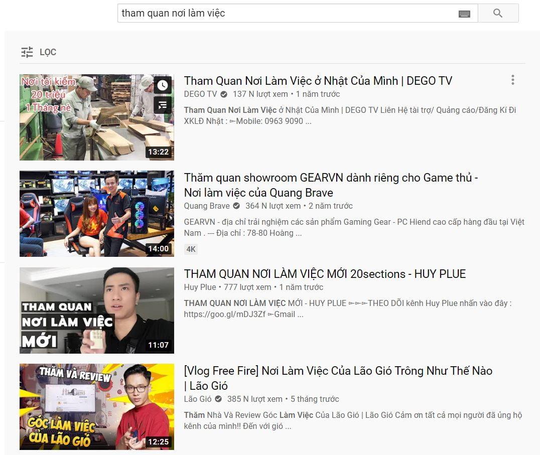 chu-de-youtube-noi-lam-viec