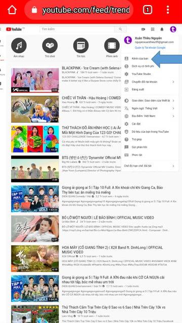 tao-kenh-youtube-tren-dien-thoai-7
