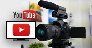 ý tưởng chủ đề youtube