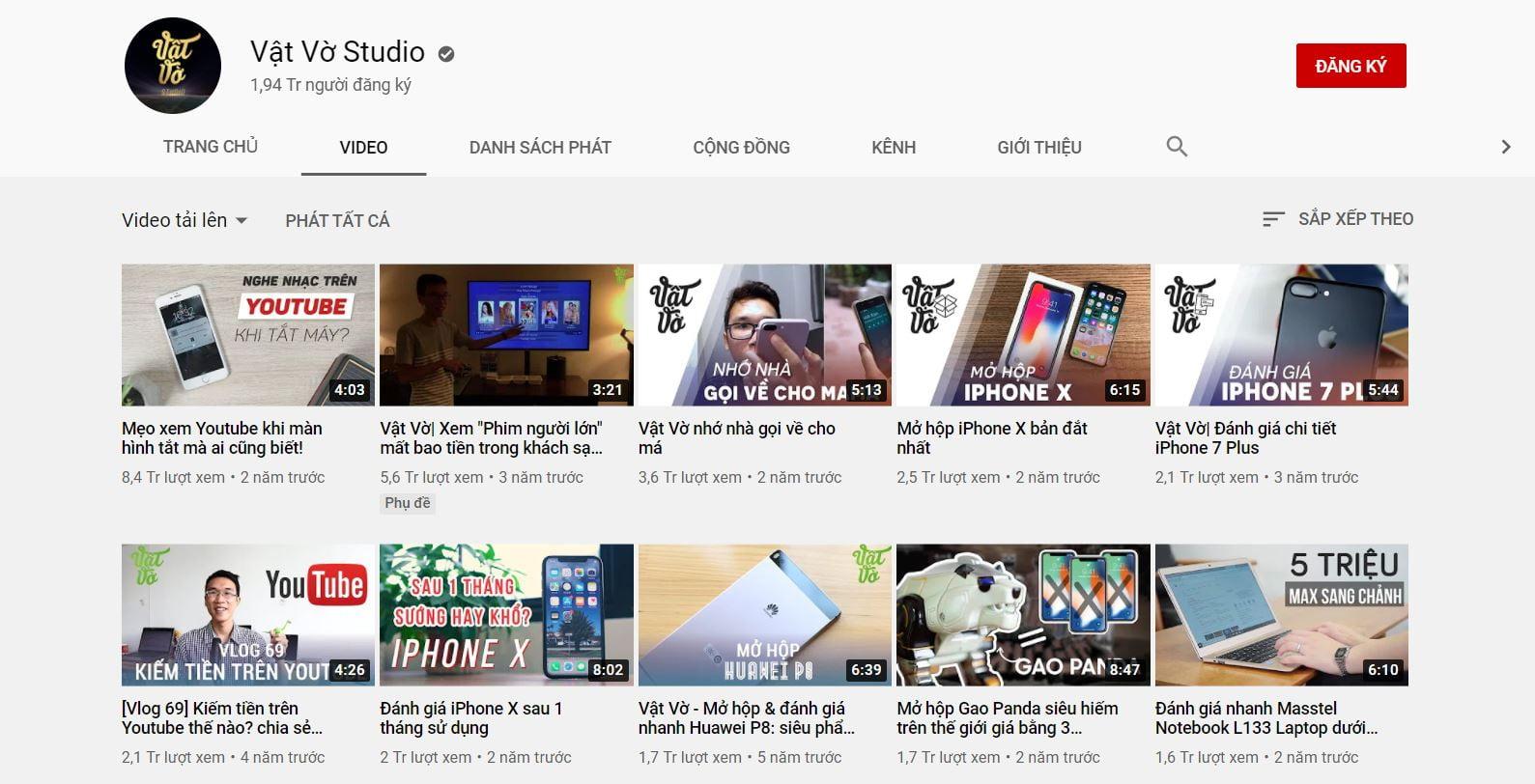 y-tuong-chu-de-youtube-review-do-cong-nghe