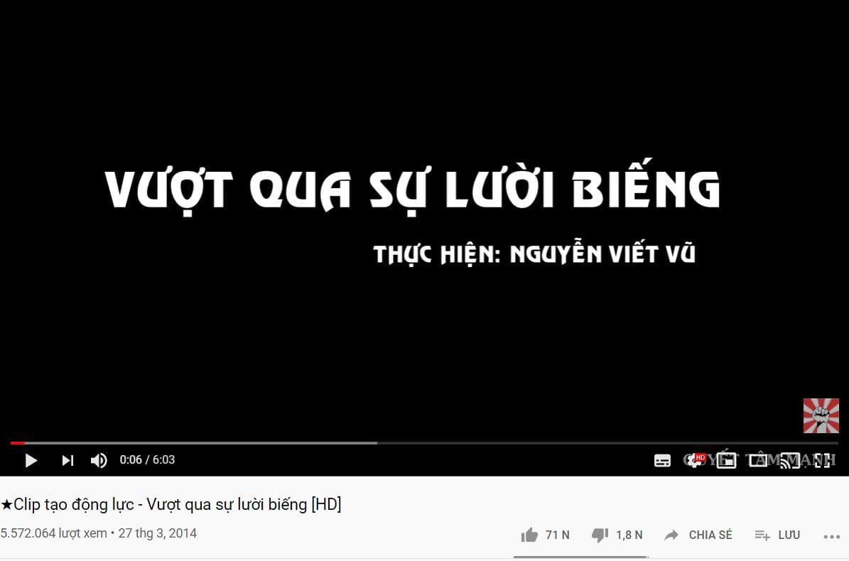y-tuong-chu-de-youtube-truyen-cam-hung-1