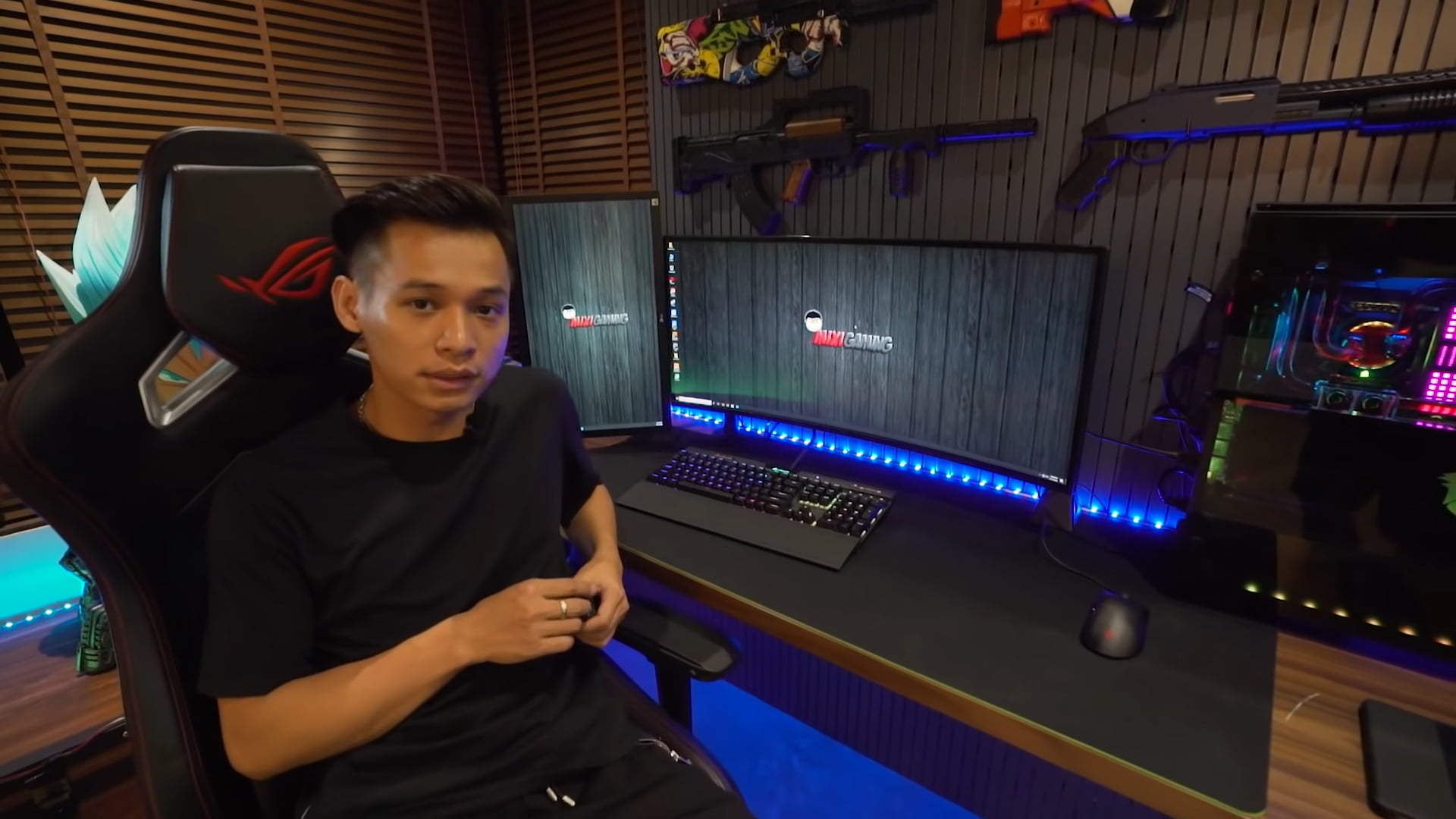 y-tuong-youtube-stream-game