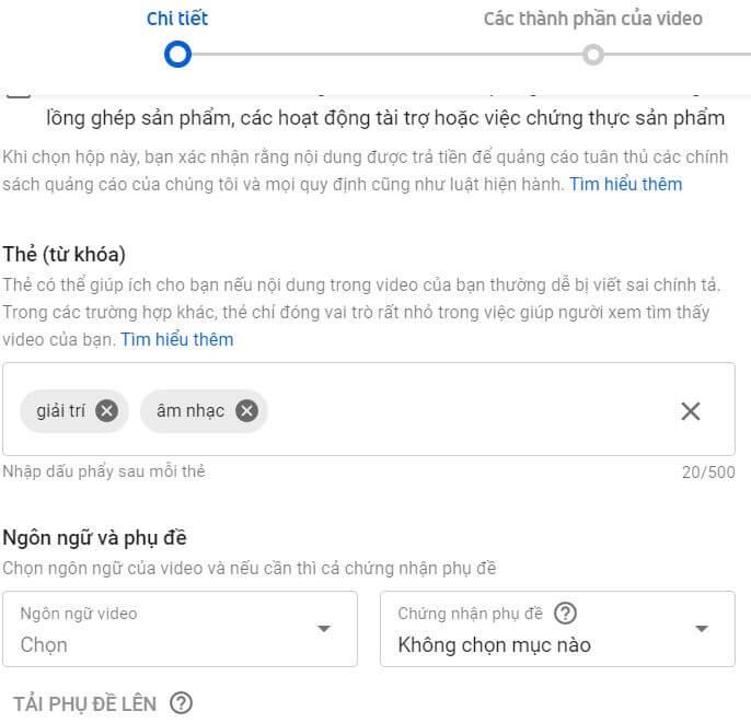 toi-uu-the-tang-youtube-giup-tang-view