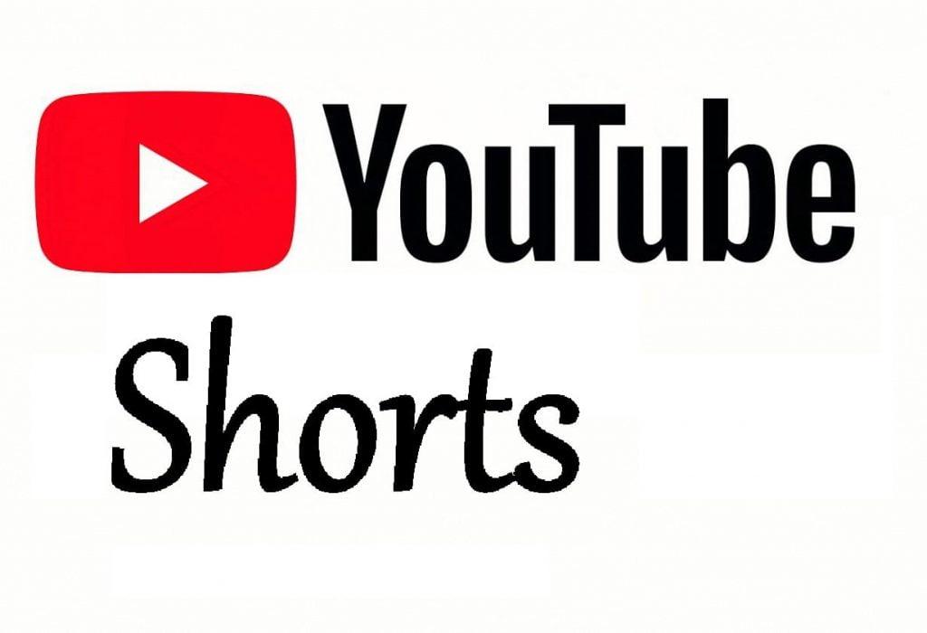 youtube-shorts-lieu-co-phai-tam-ve-vang-voi-nguoi-sang-tao-noi-dung