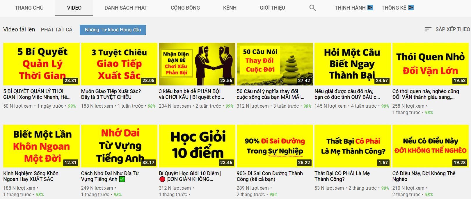 cach-tao-hinh-thu-nho-video-Youtube-2