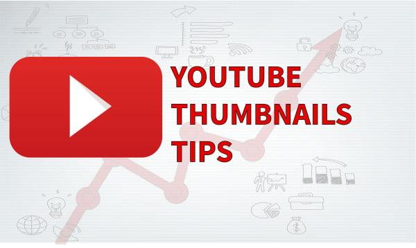 cach-tao-hinh-thu-nho-video-Youtube