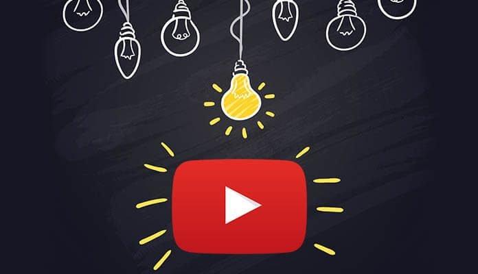 kiem-tien-online-tai-nha-voi-youtube