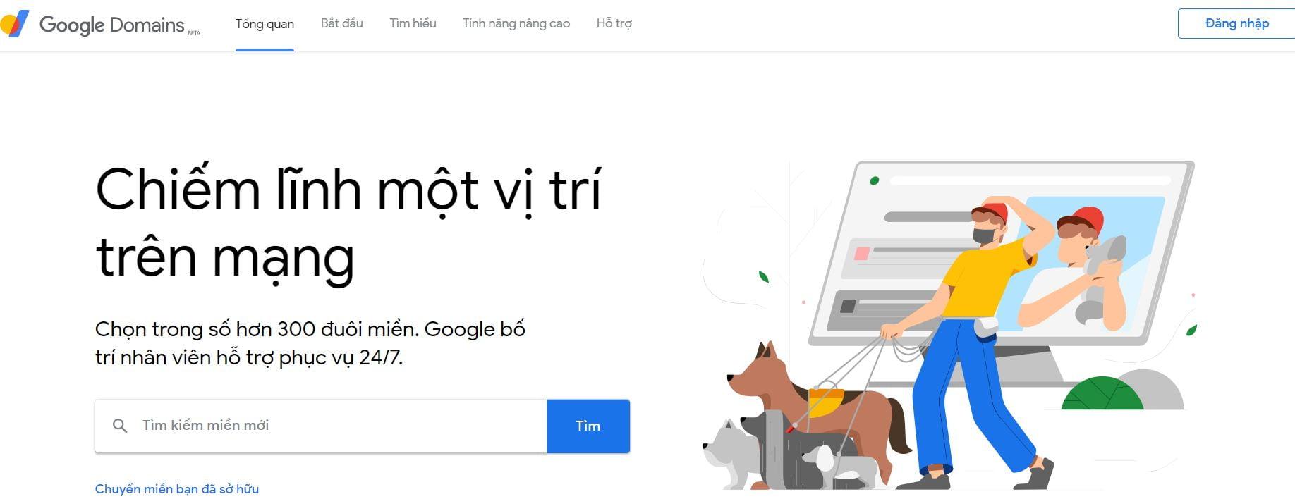 nha-cung-cap-dich-vu-ten-mien-google-domain