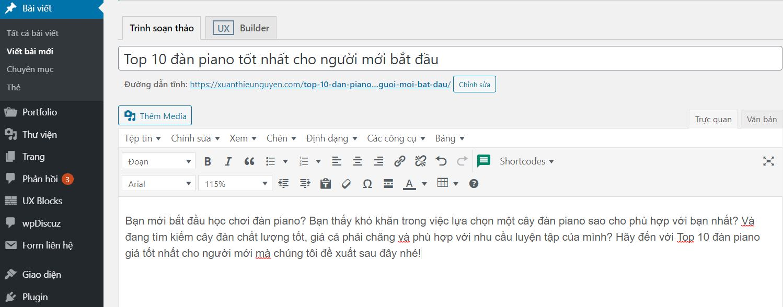 tao-phan-gioi-thieu-de-bat-dau-blog-va-kiem-tien