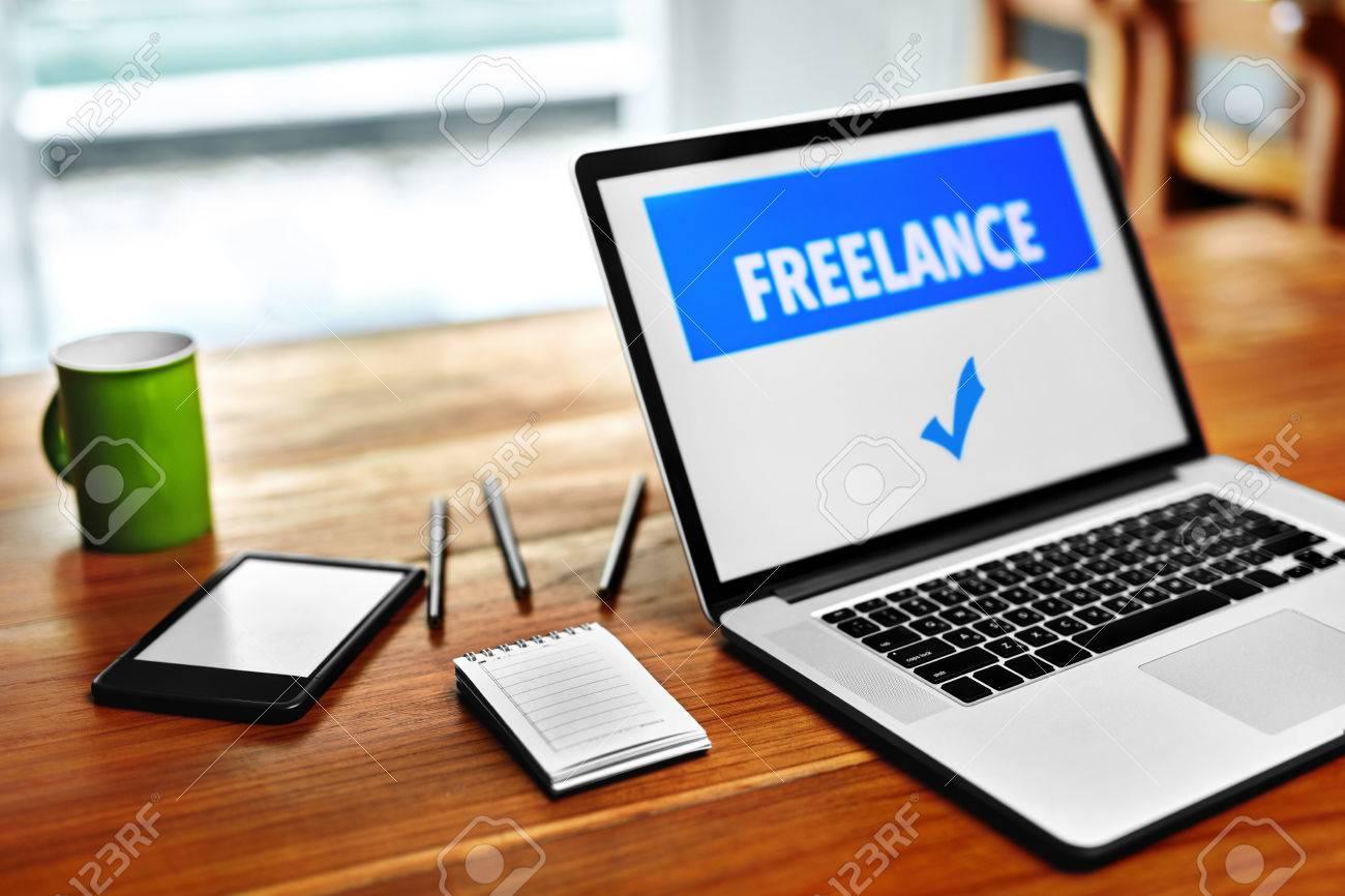 thu-nhap-tai-nha-voi-freelance