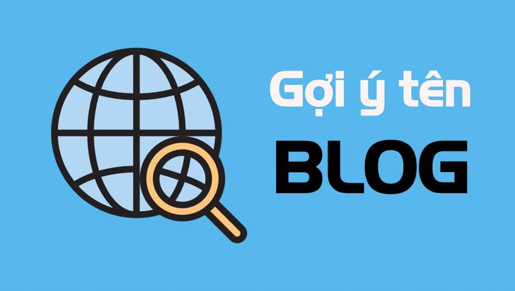 cach-chon-va-dat-ten-mien-cho-blog