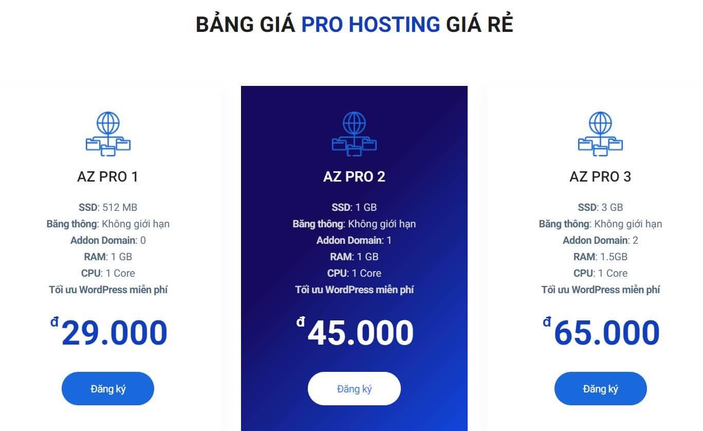 goi-luu-tru-hosting-tot-nhat-azdigi