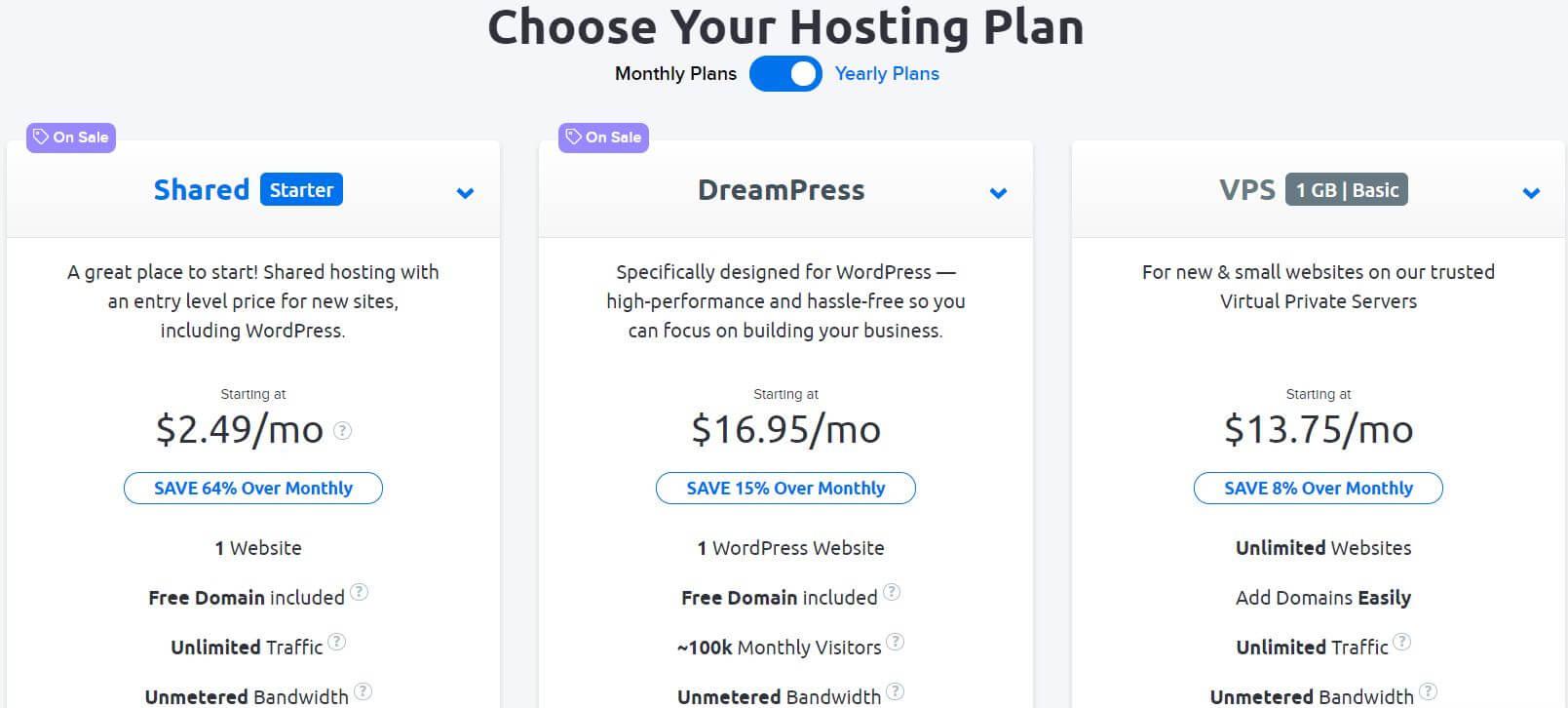 goi-luu-tru-web-dream-host