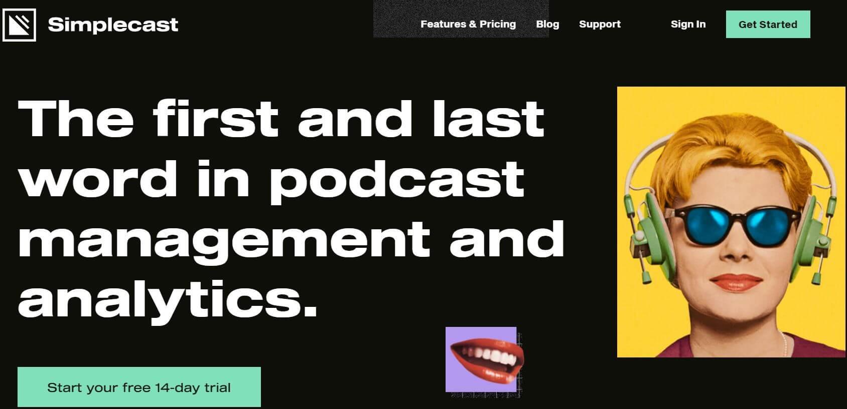 nen-tang-luu-tru-podcast-tot-nhat-simplecast