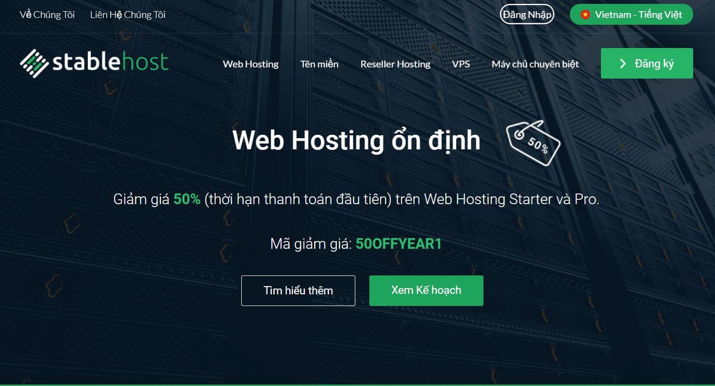 nha-cung-cap-dich-vu-hosting-stablehost