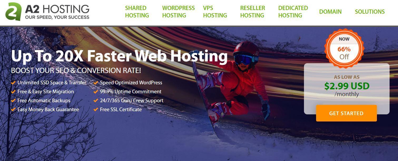 nha-cung-cap-hosting-a2-hosting