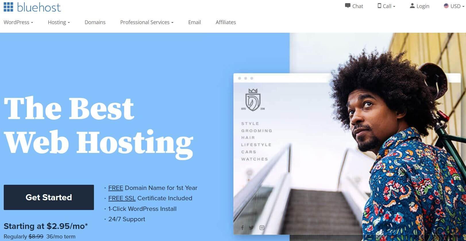 nha-cung-cap-hosting-blue-host