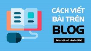 cach-viet-bai-tren-blog