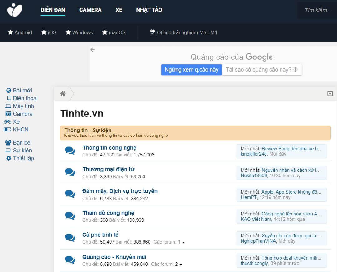 y-tuong-blog-tra-loi-cau-hoi