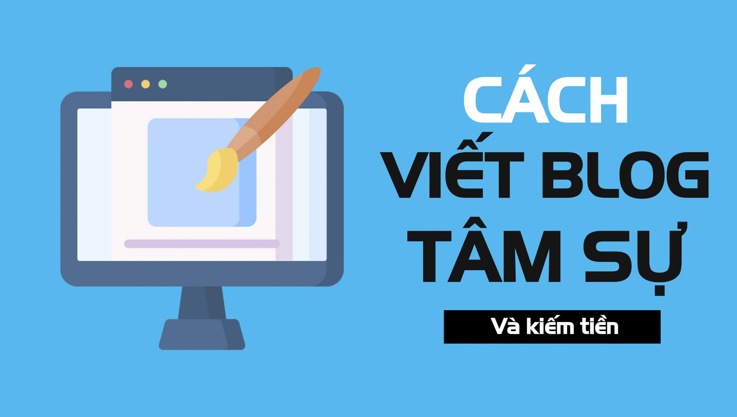 y-tuong-chu-de-blog-tam-su
