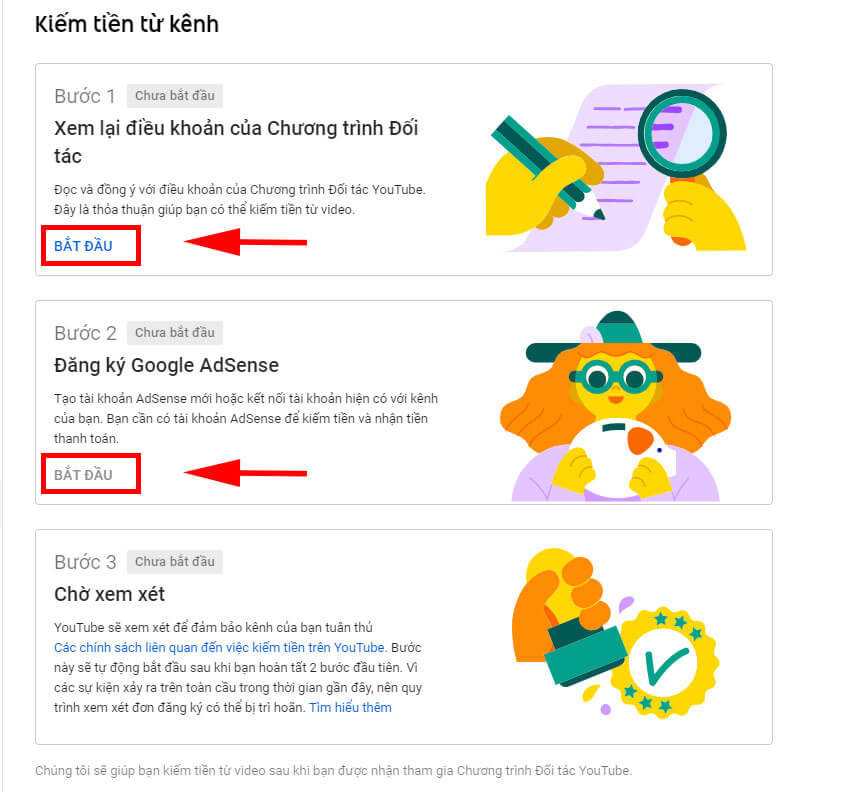 3-buoc-dang-ky-chuong-trinh-doi-tac-youtube