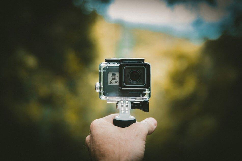 camera-hanh-trinh-dung-cu-quay-video-youtube
