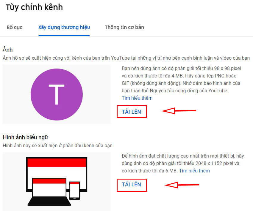 thiet-lap-kenh-kiem-tien-tren-youtube