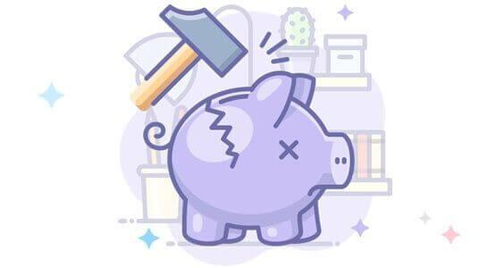 xuân thiều nguyễn kiếm tiền online